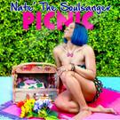 nate picnic cover.jpg