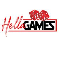hella games logo.jpg