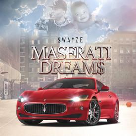 $wayze maserati dreams cover.jpg