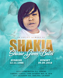 shake obituary.jpg