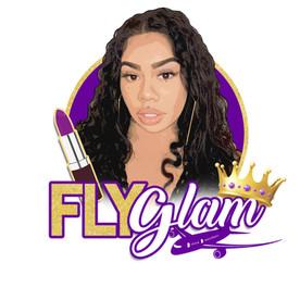 the fly glam logo.jpg