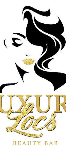 luxury locs logo color.jpg