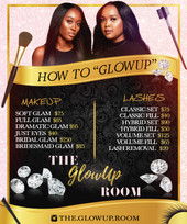 how to glowup flyer.jpg