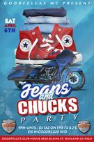 jeans and chucks flyer.jpg
