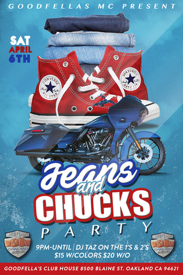 jeans and chucks flyer.jpg