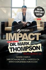 impact-dr mark thompson.jpg