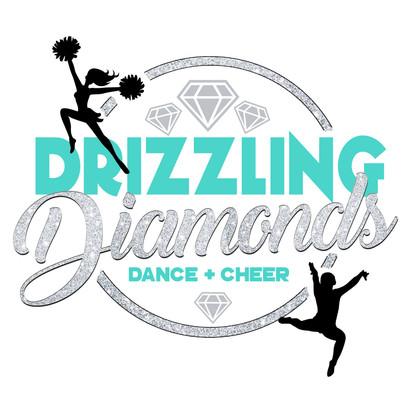 drizzling diamonds logo.jpg