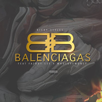 ricky styles balencogia cover.jpg