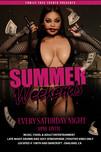 summer weekends flyer2.jpg
