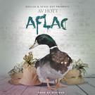 AV HOTT AFLAC COVER.jpg