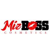 miz boss cosmetics logo.jpg