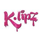 k-lipz logo glitter.jpg