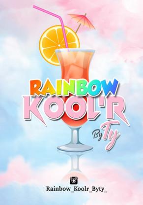 rainbow kool'r label.jpg