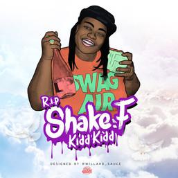 rip shake f kidd.jpg