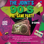 the joint 90's party.jpg