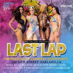 last lap sf carnival flyer.jpg