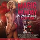 magic monday 1 year flyer.jpg