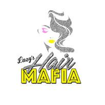 official logo.jpg