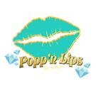 poppn lips by jojo logo.jpg