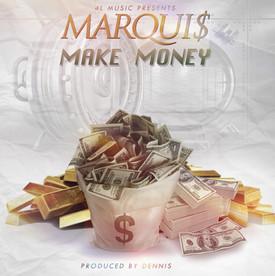 marquis make money cover.jpg