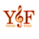 y&f logo.jpg