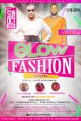 glow fashion show.jpg
