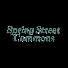 spring street logo green.png