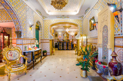 hotel-mozart-internet-04