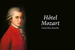 hotel-mozart-internet2a