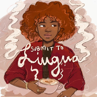 Submit to Lingua