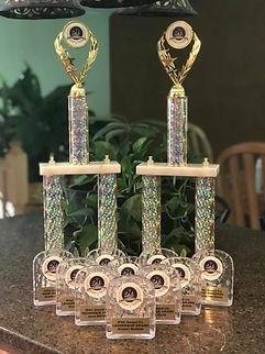 Silver Trophies.jpg