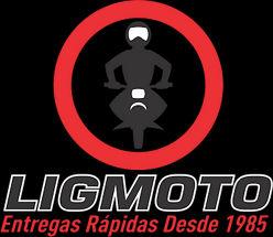 logo-top3.jpg