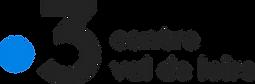 Logo france 3 centre val de loire.png