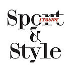 sport&style.jpg