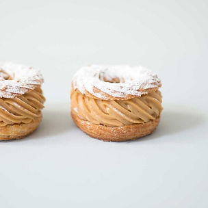 paris-brest-praline-authentique-sebastie