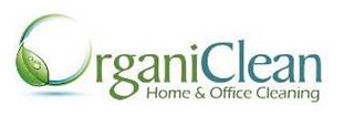 organiclean logo.png