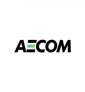 aecom-600x650.jpg