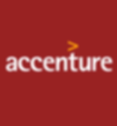 accenture2.png