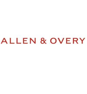Allen-Overy-270x280.png
