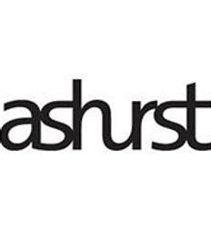 ashurst-squarelogo.png