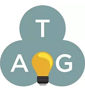 adv grp sq.png