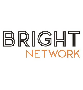 Bright-Network.png