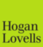 2000px-Hogan_Lovells_logo.svg.png