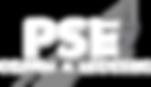 PSE-CraneRiggin-Logo-RGB-web.png