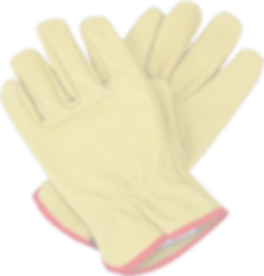 rubber-glove-personal-protective-equipme