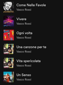 Vasco Rossi: The Rockstar of Italy
