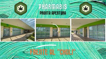 Pharmabis Soon.mp4