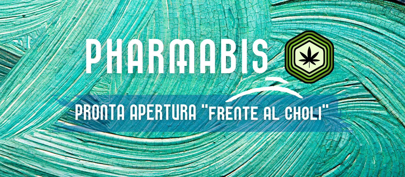 Facebook Cover Pharmabis.png