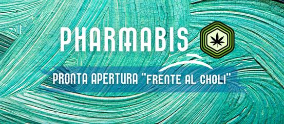 Facebook Cover Pharmabis.png