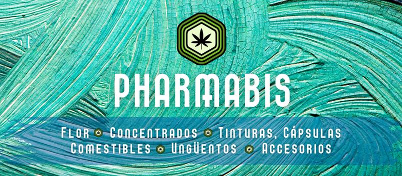 Facebook Post Pharmabis.png